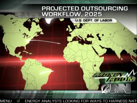 Onion-News---More-American-Workers-Outsourcing-Own-Jobs-Overseas---1h47s.jpg